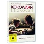 DVD & Movies