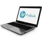 Notebook & MacBooks