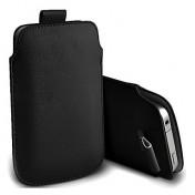 Samsung Beutel (schwarz)