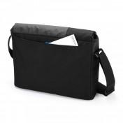 Dictoa Notebook-Tasche