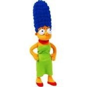 Plüschfigur Marge Simpsons, 38cm