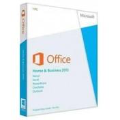 Microsoft Office Home & Business 2013 deutsch