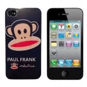 Paul Frank iPhone Hülle für 4/4s