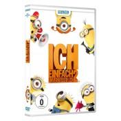 Ich Einfach unverbesserlich 2 (DVD)