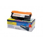 Super High Yield Toner yellow zu Brother HL-4570CDW/4570CDWT