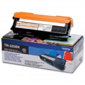Super High Yield Toner black zu Brother HL-4570CDW/4570CDWT