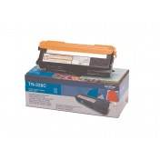 Super High Yield Toner cyan zu Brother HL-4570CDW/4570CDWT