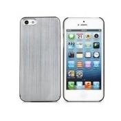 Drahtzieherei für iPhone 5 - Silver