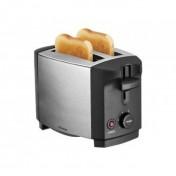 Trisa Toaster Sunny Toast