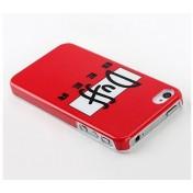 Duff Beer Hülle für iPhone 4/4s