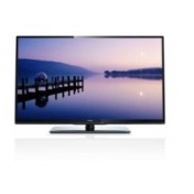 "Philips 46PFL3108K/12 46"" LED-TV"