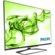 Philips 42PFL7008K