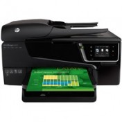 Hewlett Packard OfficeJet 6600