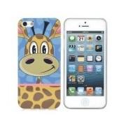 Giraffen Hülle für iPhone 5