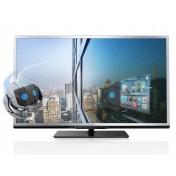 """Philips 46PFL4508K/12 46"""" 3D LED-TV"""