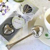 Teatime Herz Tee