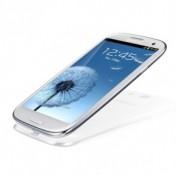 Samsung GT - I9300 Galaxy S III 16GB weiss
