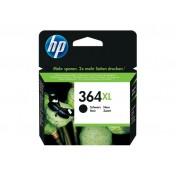 Tinte HP CN684EE / Nr. 364XL schwarz