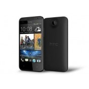 HTC Desire 300 4GB Glossy Black