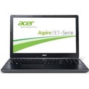 Acer Aspire E1-771-53238G50Mnii