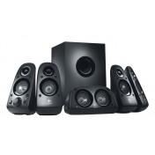 Logitech Surround Sound Speaker Z506 5.1