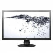 27-Zoll-LED-Monitor AOC q2770Pqu