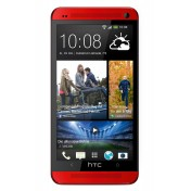 HTC One mini 16GB Glamour Red