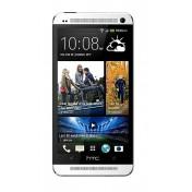HTC One mini 16GB Stealth Black