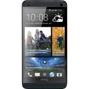 HTC One 32GB Stealth Black