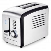 Koenig Toaster B02600