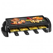 Trisa Party Grill 8 Personen