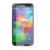 Displayschutzfolie für Samsung Galaxy S5