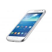 Samsung GT-I9195 Galaxy S4 mini 8GB weiss