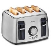 Trisa Toaster Family Toast 4er
