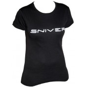 Sniver Shirt Revins