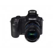 Samsung Galaxy NX 18-55mm
