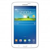 Samsung SM-T210 Galaxy Tab III 7.0 8GB weiss