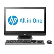 HP Compaq 8300 Elite All-in-One