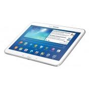 Samsung GT-P5210 Tab III 10.1 16GB weiss