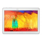 Samsung SM-P600 Galaxy Note 10.1 2014 Edition 32GB Weiss