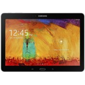 Samsung SM-P600 Galaxy Note 10.1 2014 Edition 32GB Schwarz