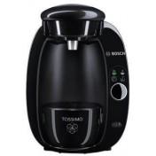 Bosch Tassimo Kaffeemaschine T20