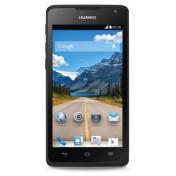 Huawei Ascend Y530 SL Bdl Black