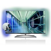 "Philips 47PFL7008K/12 47"" 3D LED-TV"