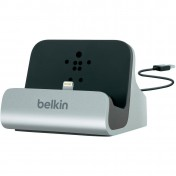 Belkin iPhone 5/5s Docking