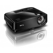 DLP-Projektor BenQ TW523