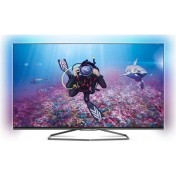 Philips TV 47PFK7509/12