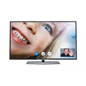 Philips TV 48PFK5509/12