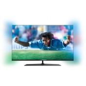 Philips TV 49PUK7809/12