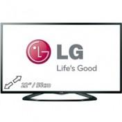 LG Electronics 42LN5758